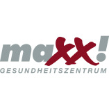 maxx! Gesundheitszentrum Wyhlen