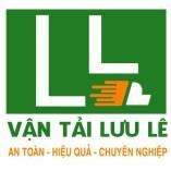 Van Tai Luu Le