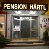 Pension Härtl