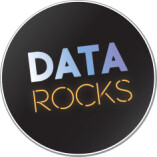 Data Rocks