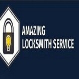 Amazing Locksmith Service