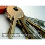 Scottsville Locksmith