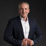 HW Finanz - Hannes Weindorf