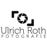 Ulrich Roth - Fotografie
