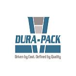 Dura pack