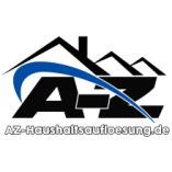 AZ-Haushaltsauflösung