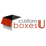 CustomBoxesU