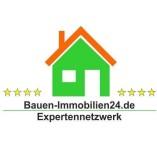 Bischoffberger - Bauen & Immobilien