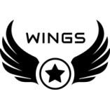 Wings Store