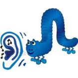 HörWurm HörSysteme