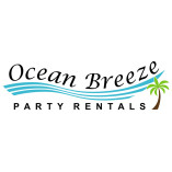 Ocean Breeze Party Rentals
