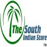 southindianstore