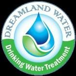 Dreamland Water