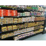 Sonny's Market LLC