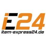 item-express24