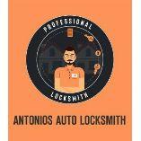 Antonios Auto Locksmith