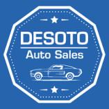Desoto Auto Sales