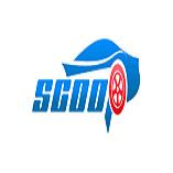 Scoop Car
