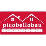 Pico Bello Bau GmbH