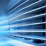 Shelburne Heating & Air, LLC