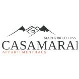 Casamarai - Saalbach Apartments
