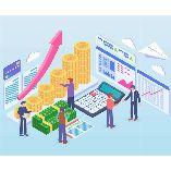 Systematiq accounting