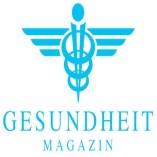 Vitaes - Gesundheit Magazin