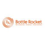 Bottle Rocket Recording