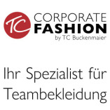 Corporate-Fashion-Shop.de