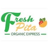 Fresh Pita Organic Express