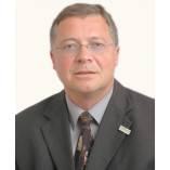 Stephen Schmidt