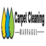Carpet Cleaning Warragul