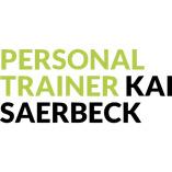 Personal Trainer Kai Saerbeck logo