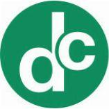 Caspar & Dase logo
