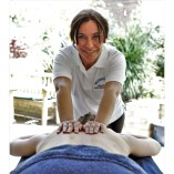 Muswell Hill Massage and Bodywork