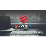 e-wola Webdesign