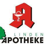 Linden Apotheke Niederorschel, Reinhard Förtsch e.K.