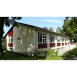 amanu - Medizinisches Gesundheitszentrum