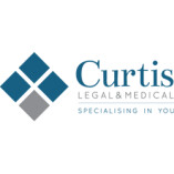 Curtis Legal Ltd