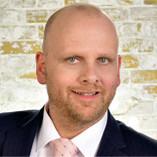 Andreas Ruof & Bernd A. Binder GmbH