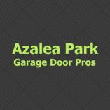 Azalea Park Garage Door Pros