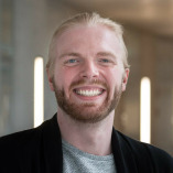 Michael Gräter - Content Creator aus Stuttgart