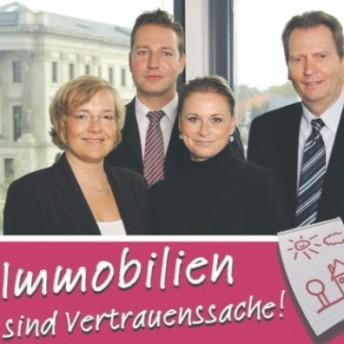 Makler In Braunschweig rühland immobilien gmbh experiences reviews