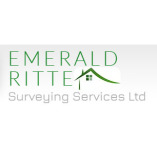 Emerald Ritter Surveying Services Limited