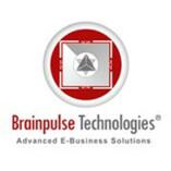 brainpulse
