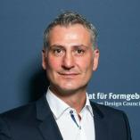 M. SHIRIN |  International Concept Manager