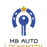 MB Auto Locksmith