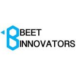 Công ty Cổ phần Beet Innovators