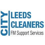 Leeds City Cleaners