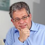 Jens Büschel-Girndt